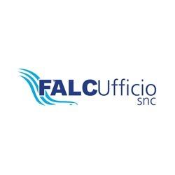 Falc Ufficio - Registratori di cassa Urbino