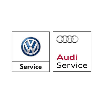 Audi - Volkswagen  - Novaservice S.r.l. - Automobili - commercio Parma
