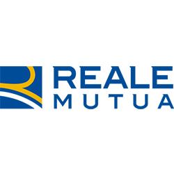 Reale Mutua Assicurazioni Ranalli Augusto e Antonio - Investimenti - fondi e prodotti finanziari Avezzano
