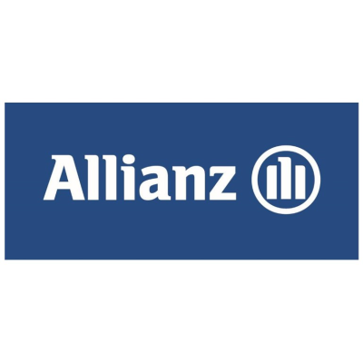 Allianz - Basla Maurizio - Assicurazioni Galliate