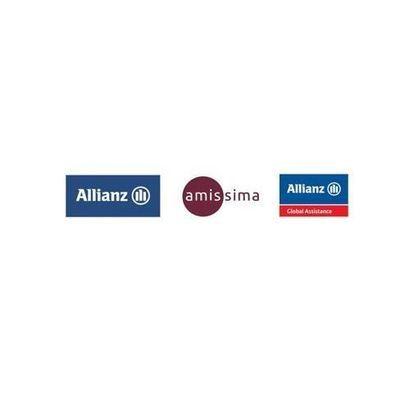 Masucci Mario - Assicurazioni Allianz, Amissima, Allianz Global Assistance - Assicurazioni - agenzie e consulenze Campobasso