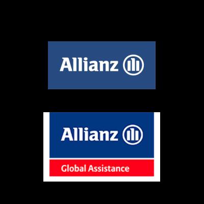 Masucci Mario - Assicurazioni Allianz,  Allianz Global Assistance - Assicurazioni - agenzie e consulenze Campobasso