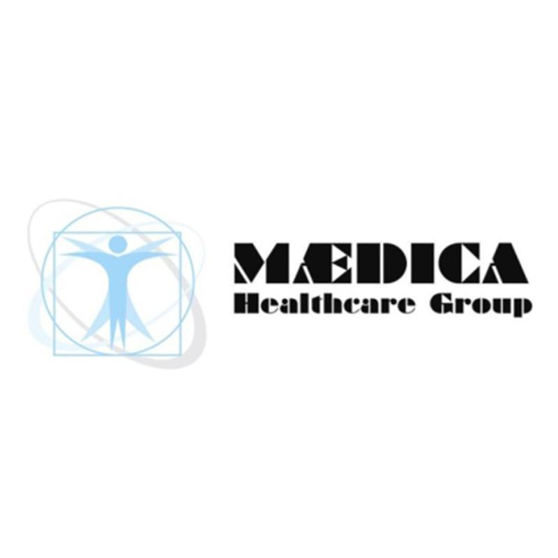 Maedica Healthcare Group