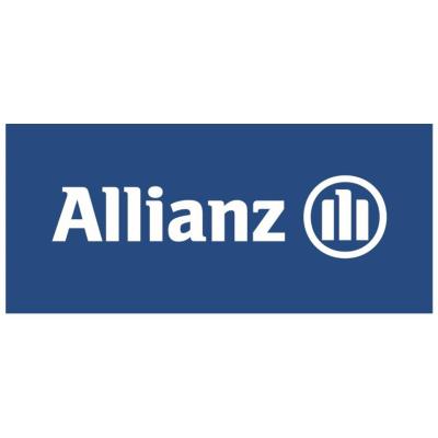 Allianz Bressanone - Wanker Claudio, Malerba Antonella - Assicurazioni - agenzie e consulenze Bressanone
