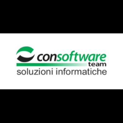 Buffetti Consoftware Team S.r.l. - Macchine ufficio - commercio, noleggio e riparazione Milano