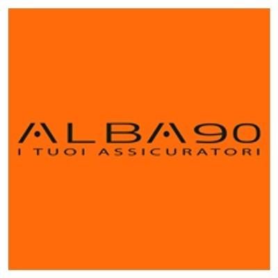 Alba 90 - Agenzia Allianz, Unipolsai - Assicurazioni Alba