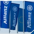 ALLIANZ BANDIERE