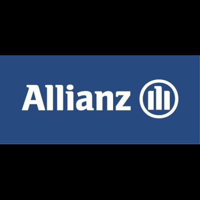 Allianz Trieste Baiamonti - Godina Assicurazioni - Assicurazioni - agenzie e consulenze Trieste