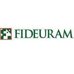 Banca Fideuram - Private Banking - Paolo di Natale - Luca Pegorin - Banche ed istituti di credito e risparmio Valdobbiadene