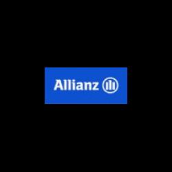 Allianz - Assisernia di Sbarra, Paniccia e Marsichino - Assicurazioni Isernia