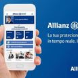 Allianz Now