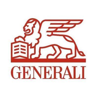 Generali Italia Spa Roma Pacinotti - Calderoni, Longano, Forconi - Assicurazioni Roma