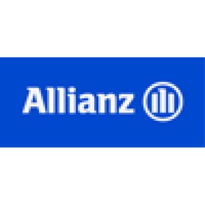 Allianz - A.A.S. Srl Agente Massimo Cicero - Assicurazioni - agenzie e consulenze Modica