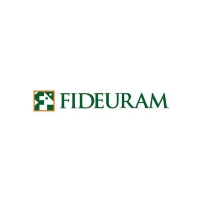 Banca Fideuram - Consorzio Promotori Finanziari Modena - Banche ed istituti di credito e risparmio Cognento