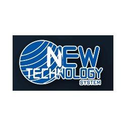 New Technology System - Antifurto Torino