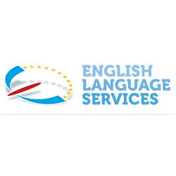 English Language Services - Scuole di lingue Potenza