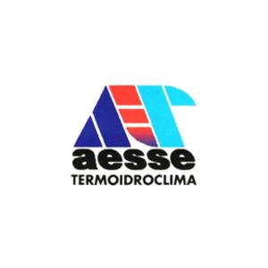 Aesse Termoidroclima - Impianti idraulici e termoidraulici Scorze'