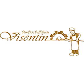 Panificio Visentin - Panetterie Volpago Del Montello