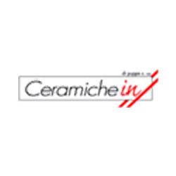 Ceramiche In - Ceramiche per pavimenti e rivestimenti - vendita al dettaglio Vedano Al Lambro