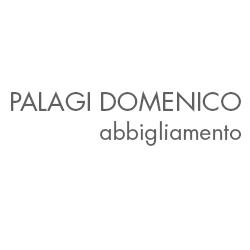 Palagi Domenico Abbigliamento - Abbigliamento - vendita al dettaglio Borgo A Mozzano