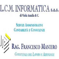 Maniero Rag. Francesco - Consulenza del lavoro Legnaro