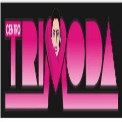Centro Trimoda - Scuole per figurinisti Cascina