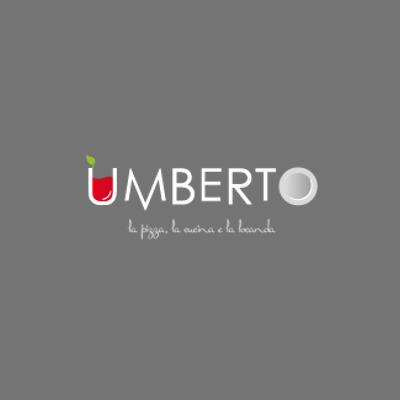 Pizzeria Ristorante Locanda  da Umberto - Pizzerie Malo
