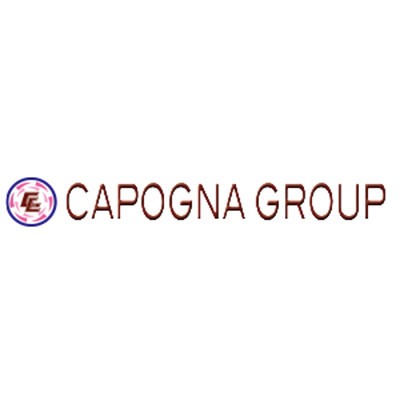Capogna Group