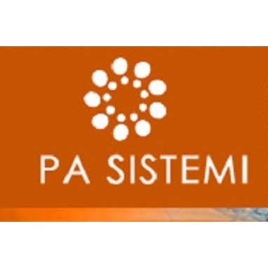 Pa Sistemi Srl - Telefonia - impianti ed apparecchi Padova