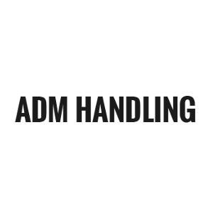 Adm Handling - Agenti e rappresentanti - meccanica e macchinari Cassino