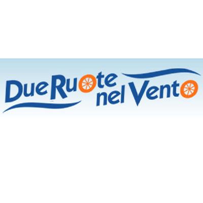Due Ruote nel Vento - Agenzie viaggi e turismo Torino
