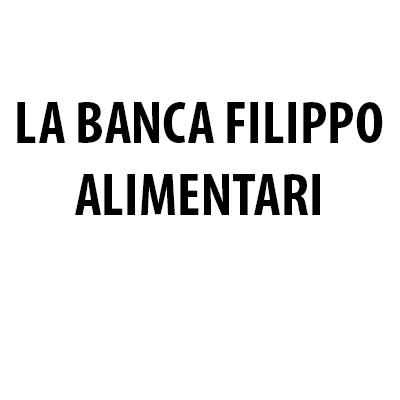 La Banca Filippo Alimentari - Alimentari - produzione e ingrosso Prata Sannita