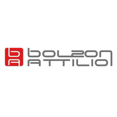 Attilio Bolzon Serramenti ed Infissi - Carpenterie ferro Resana