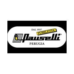 PubblicitÀ Pauselli - Pubblicita' - insegne, cartelli e targhe Sant'Andrea Delle Fratte