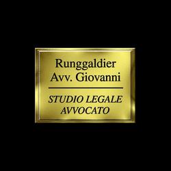 Runggaldier Avv. Giovanni - Marchi di fabbrica - consulenza tecnica e legale Bergamo