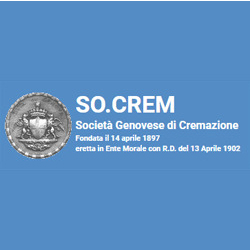 So.Crem Tempio Crematorio - Onoranze funebri Genova