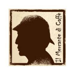 Il Mercante Di Caffè - Torrefazioni caffe' - esercizi e vendita al dettaglio Paderno Dugnano