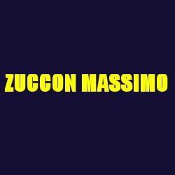 Zuccon Massimo - Informatica - consulenza e software Mogliano Veneto