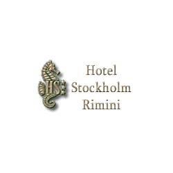 Hotel Stockholm - Alberghi Rimini
