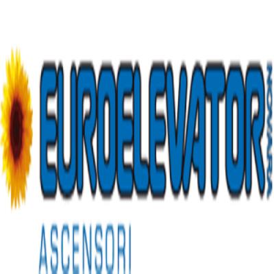 Ascensori Euroelevator Novara