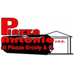Ferramenta Piazza Antonio - Ferramenta - vendita al dettaglio San Giorgio In Bosco