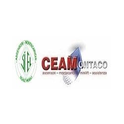 Siel & Ceamontaco