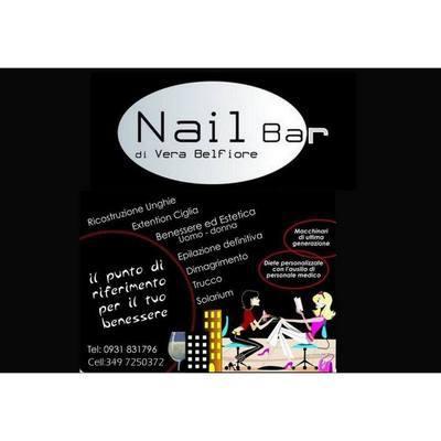 Centro Estetico Nail Bar - Istituti di bellezza Avola