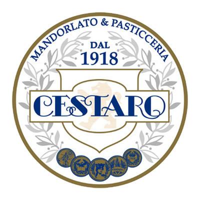 Cestaro Mandorlato e Pasticceria - Dolciumi - produzione Lonigo