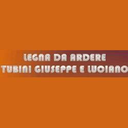 Tubini Giuseppe e Luciano - Riscaldamento - combustibili Montelupo Fiorentino