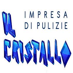 Impresa di Pulizie Il Cristallo - Imprese pulizia Macerata