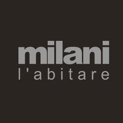 Milani l'Abitare