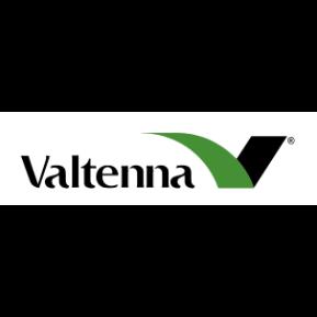 Valtenna - Imballaggi - produzione e commercio Fermo