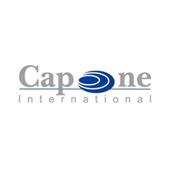 Capone International Spa - Tappezzieri - forniture Lissone