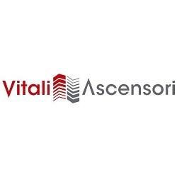 Vitali Ascensori - Ascensori - costruzione Ascoli Piceno